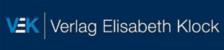 VEK Verlag Elisabeth Klock