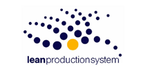 lean-production-system