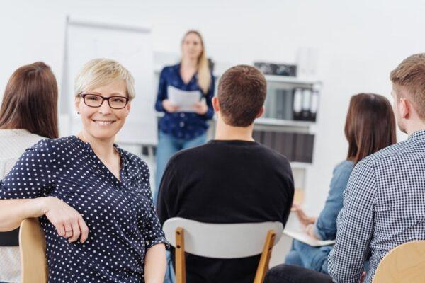 workshop-verhandlungsfuehrung
