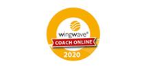 wingwave coach online 2020